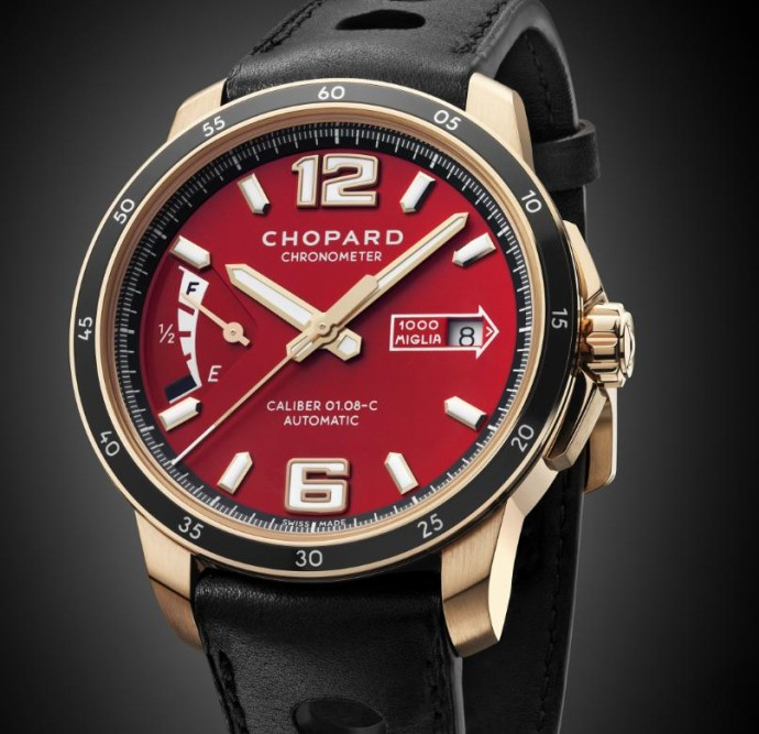 Chopard-Mille-Miglia-2015-Race-Edition-2-690x667
