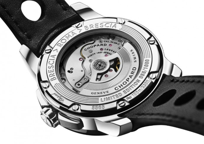 Chopard-Mille-Miglia-2015-Race-Edition-3-690x488