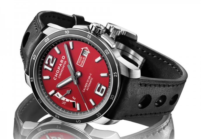 Chopard-Mille-Miglia-2015-Race-Edition-4-690x480