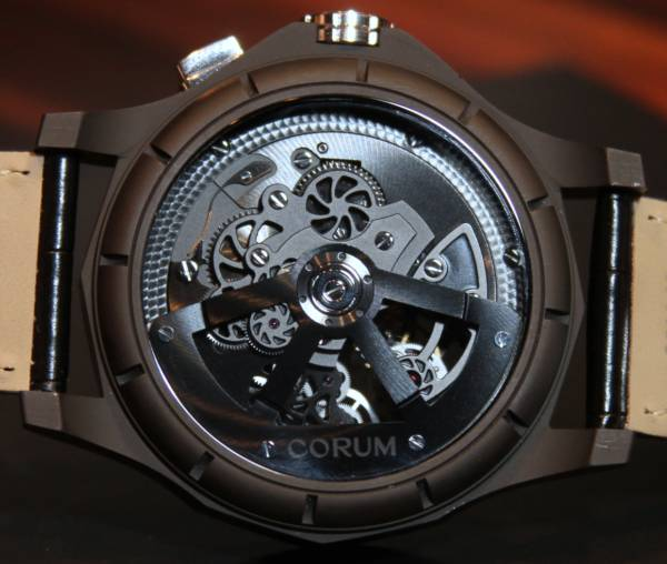 Corum-AC-Seafender-47-GMT-Tourbillon-6