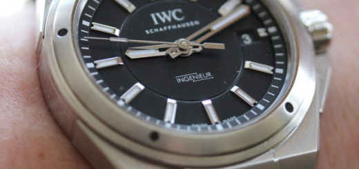 IWC-Ingenieur-40mm-watch-17