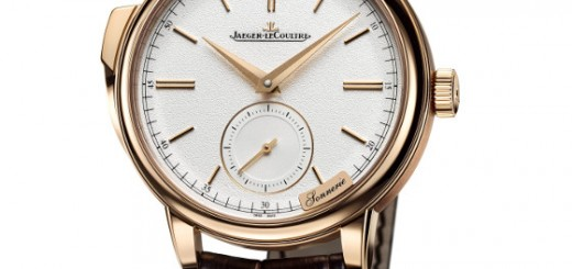 Jaeger-LeCoultre-Master-Grande-Tradition-Minute-Repeater-560