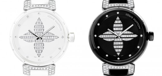 Louis-Vuitton-Tambour-Forever-Ceramique