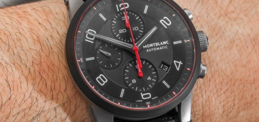 Montblanc-Timewalker-Urban-Speed-e-strap-2