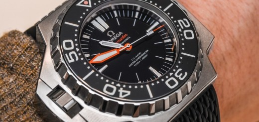 Omega-Seamaster-Ploprof-1200M-2015-ablogtowatch-hands-on-31