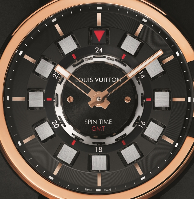 eVolution-Spin-Time-GMT-dial