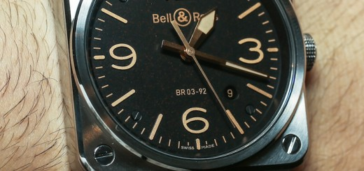 Bell-Ross-Golden-Heritage-4