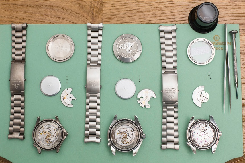 Omega-Seamaster-Watch-Movements-compared-10