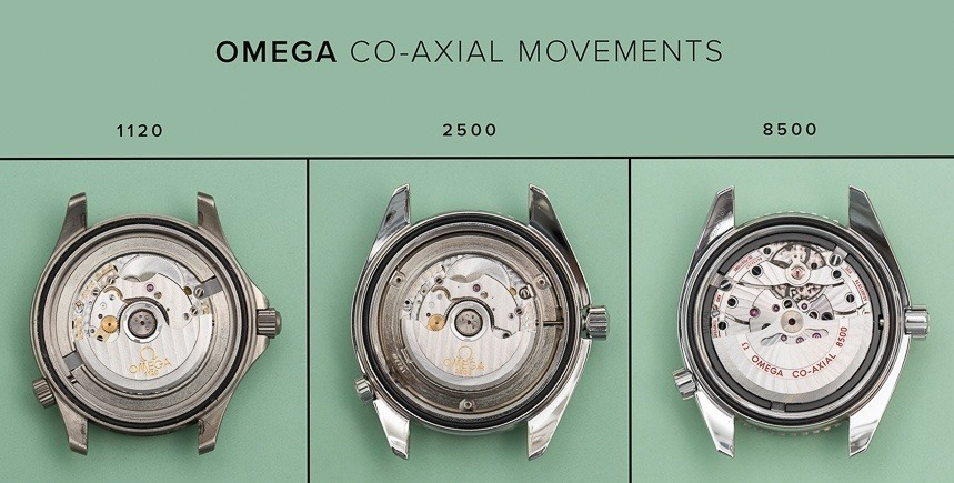 Omega-Seamaster-Watch-Movements-compared-16