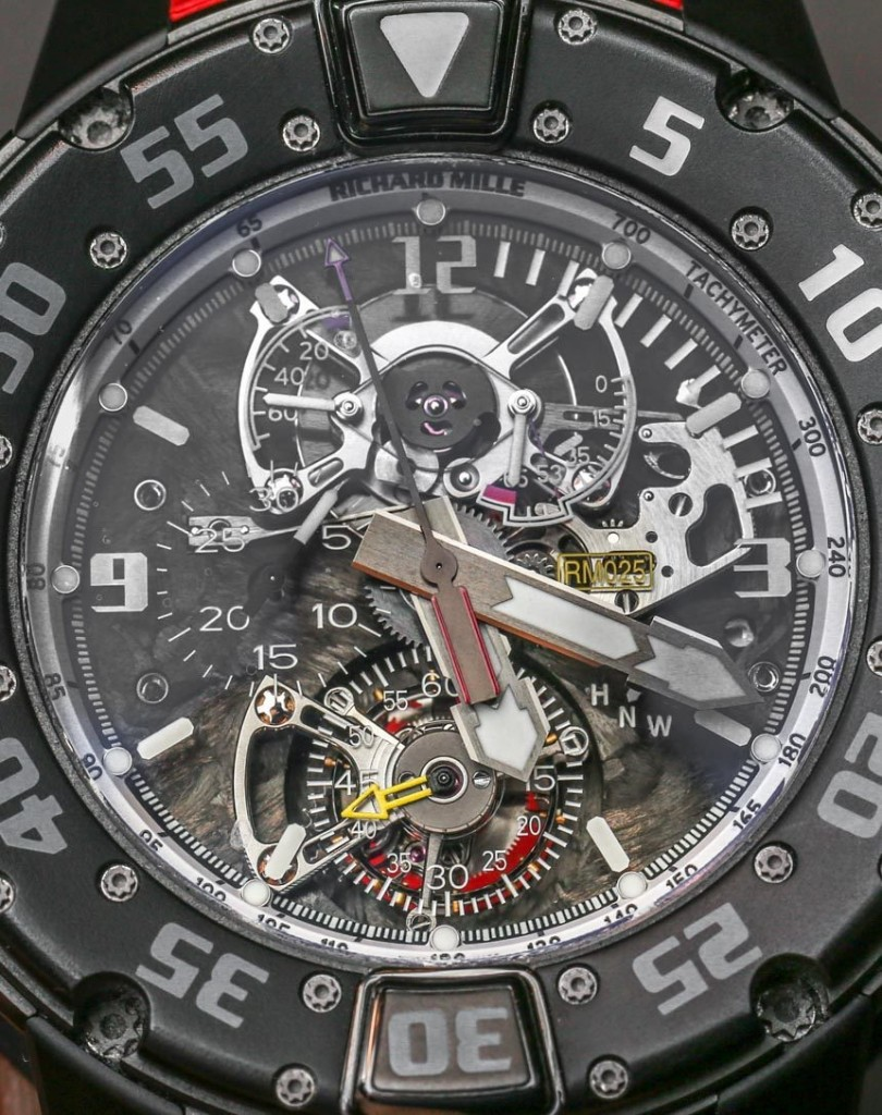 Richard-Mille-RM025-Tourbillon-Chronograph-Diver-14