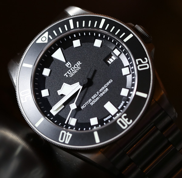 Tudor-Pelagos-Watch-17
