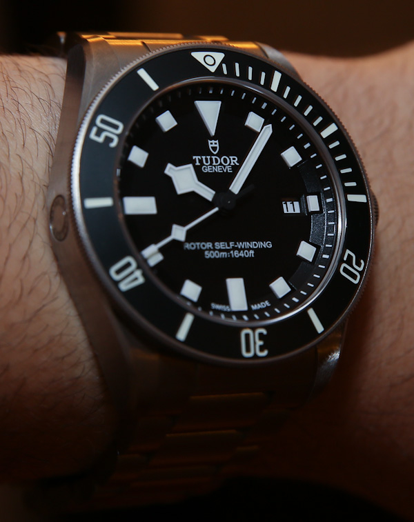 Tudor-Pelagos-Watch-27