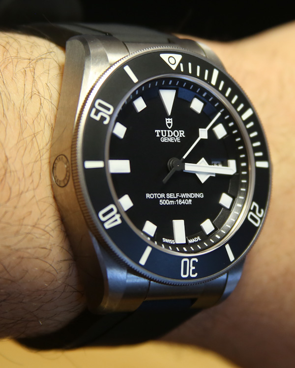 Tudor-Pelagos-Watch-7