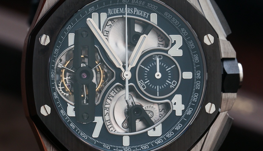 Audemars-Piguet-Royal-Oak-Offshore-Tourbillon-Chronograph-10