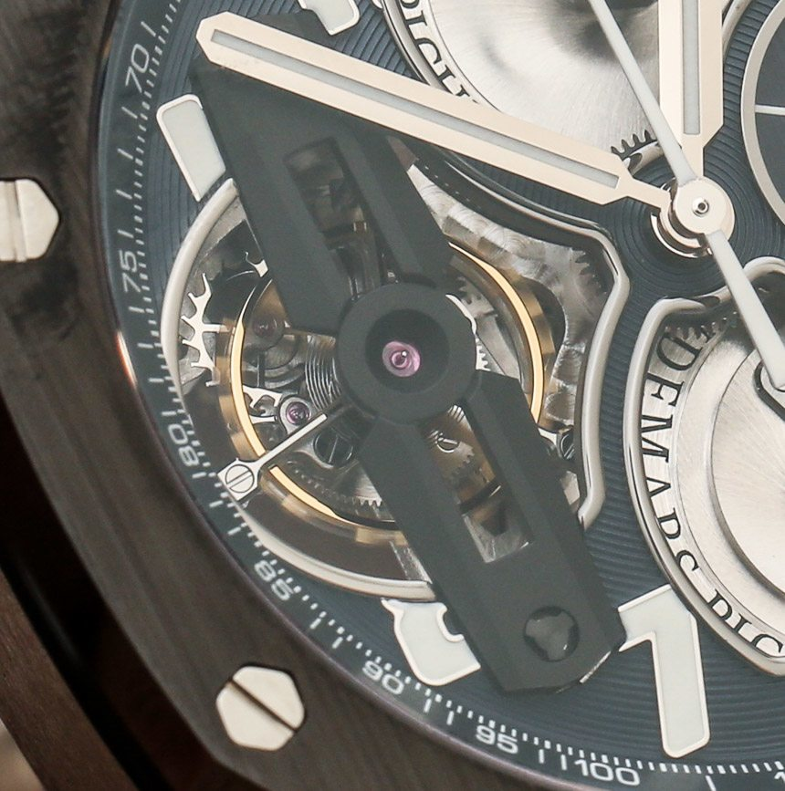 Audemars-Piguet-Royal-Oak-Offshore-Tourbillon-Chronograph-3