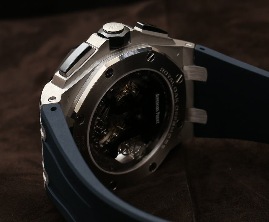 Audemars-Piguet-Royal-Oak-Offshore-Tourbillon-Chronograph-7