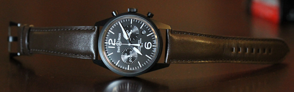 Bell-Ross-BR-126-watch-9