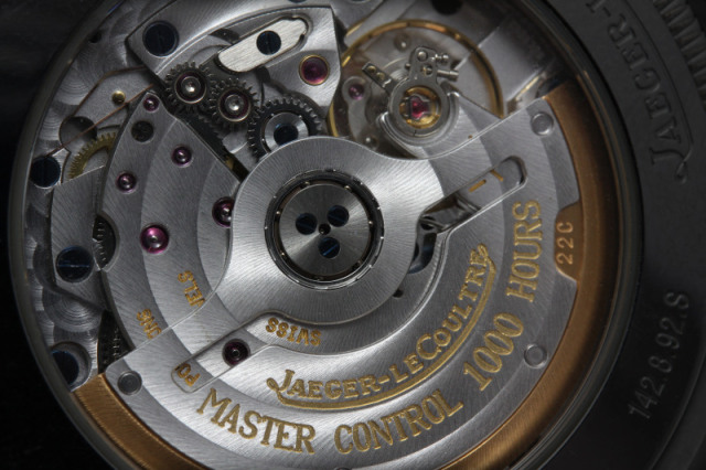 Jaeger-LeCoultre-master-geografico-bl-5