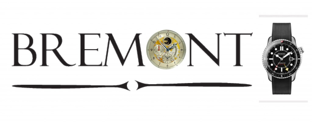 Limited Edition Bremont Watches As Your Unique Christmas Gifts