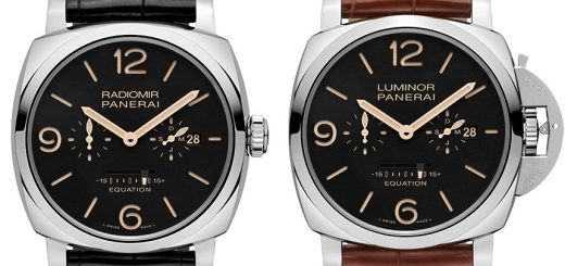 panerai watches for sale ebay – Swiss Sports Watch