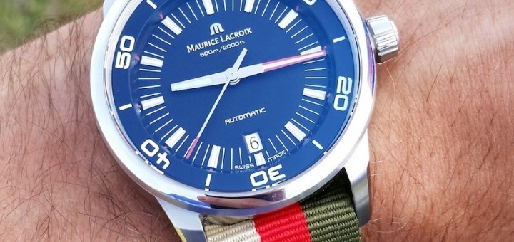 Maurice-Lacroix-Watches
