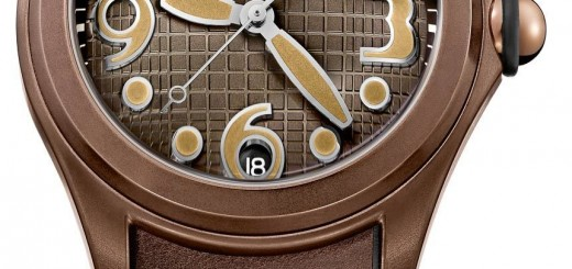 Corum-Bubble-Watch-2015-1