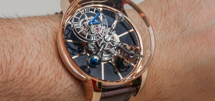 Jacob-Co-Astronomia-Tourbillon-Globe-Diamond-Watch-41