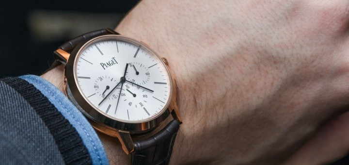 Piaget-Altiplano-Chronograph-Ultra-Thin-2015-aBlogtoWatch-9
