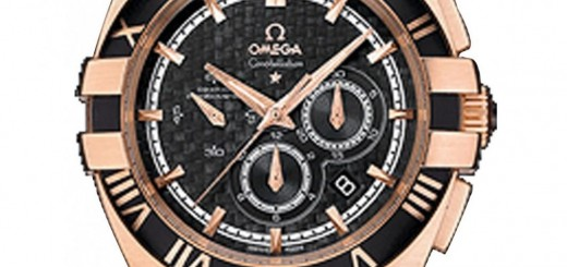 Omega-Double-Eagle-Watches