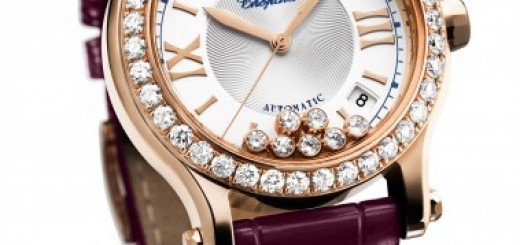 Chopard-happy-sports-watches