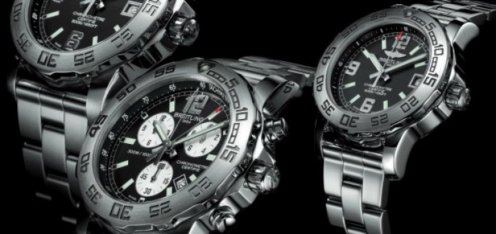 Breitling-Colt-watches
