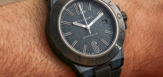 Bulgari-Diagono-Magnesium-Concept-Connected-Watch-aBlogtoWatch-13