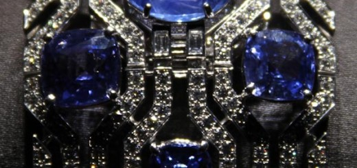Cartier-2012-craft-and-jewelry-watches-14