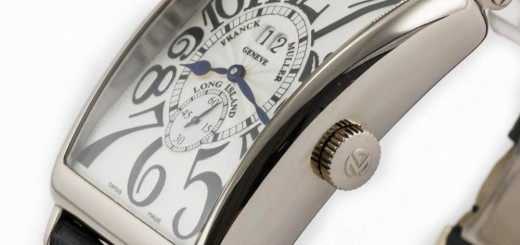 Franck-Muller-Watches