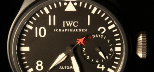 IWC-Big-Pilot-Top-Gun-watch-7