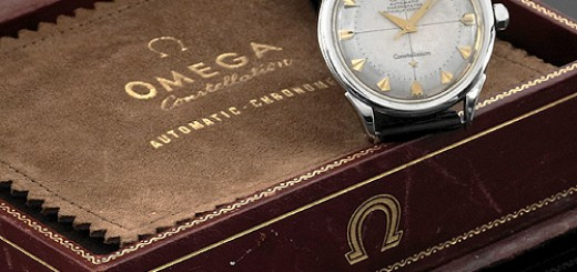 Omega_Constellation_2782_500