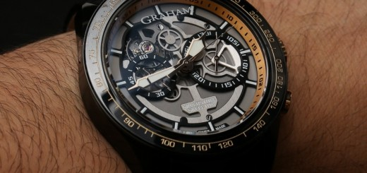 Graham-Silverstone-RS-skeleton-black-gold-watch-10