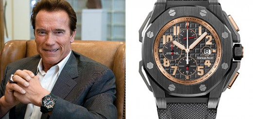 Holiday Gift Guide - 5 Well-known Sports Watches