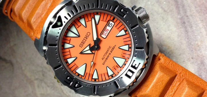 Four Suggestions For The Best Choice Of A Father And Son Watch