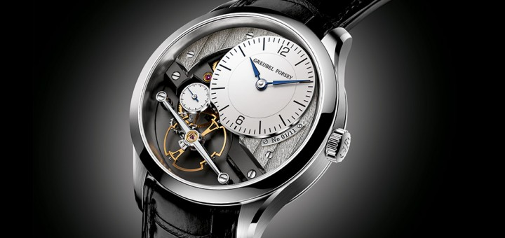 Take A Look At The Special Greubel Forsey Signature1