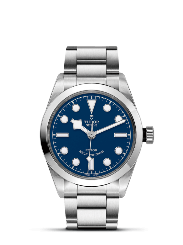 blue-for-watch