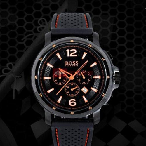 mens-for-best-watch