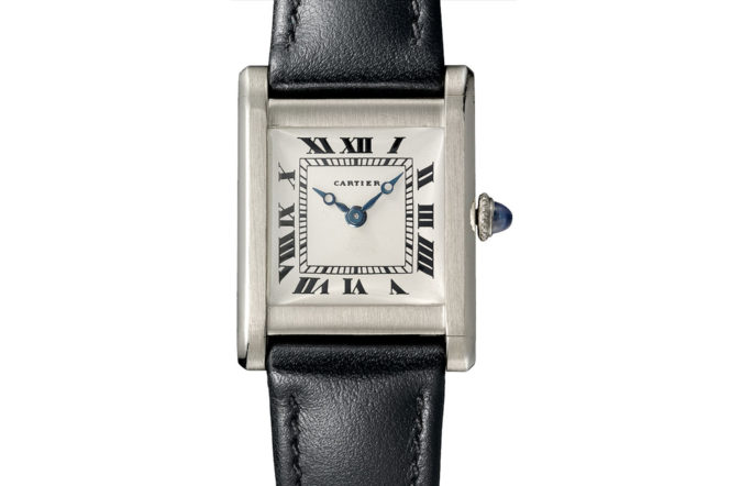 History-Cartier